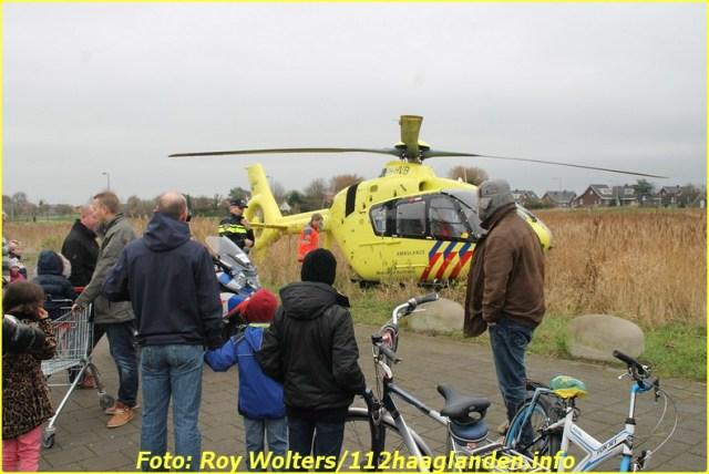 2014 12 07 den haag (5)-BorderMaker