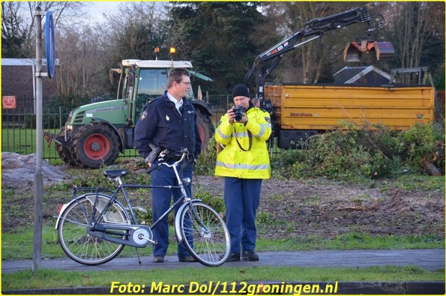 2014 12 08 stadskanaal (6)-BorderMaker