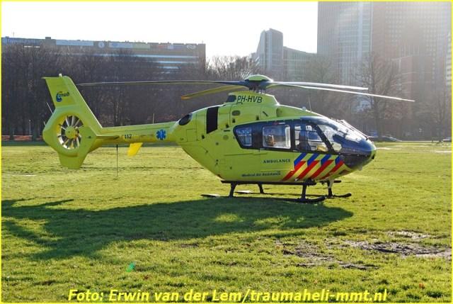 2014 12 10 den  haag (1)-BorderMaker