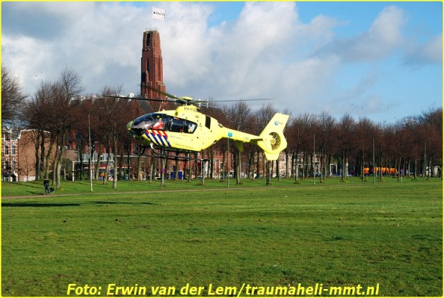 2014 12 10 den  haag (13)-BorderMaker