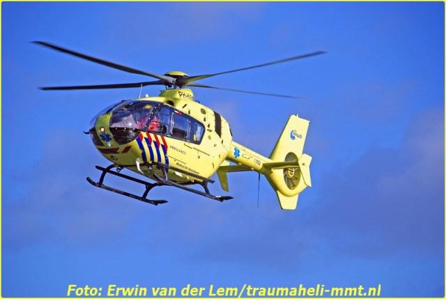 2014 12 10 den  haag (16)-BorderMaker
