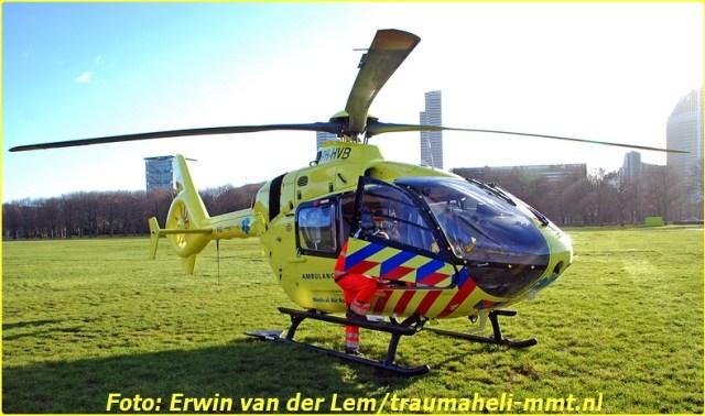 2014 12 10 den  haag (2)-BorderMaker