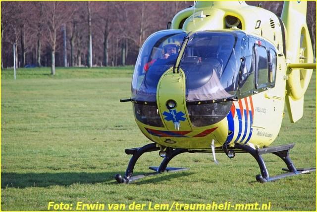 2014 12 10 den  haag (6)-BorderMaker