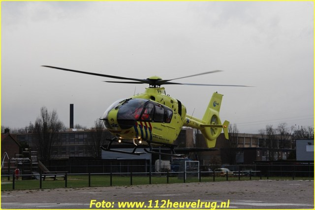 2014 12 11 veenendaal (9)-BorderMaker