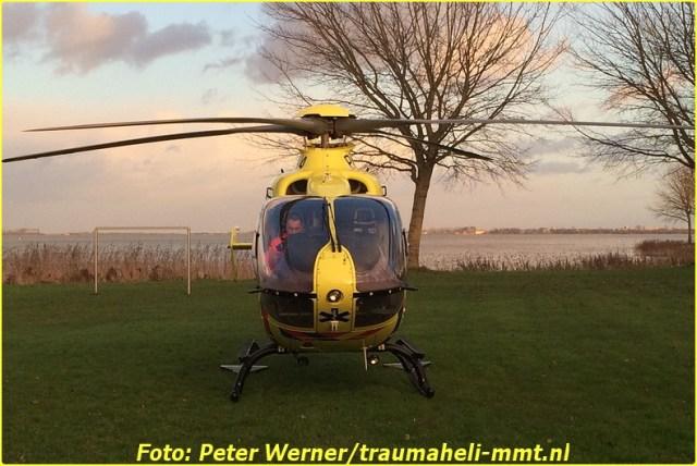 2014 12 11 zeewolde 01 (4)-BorderMaker