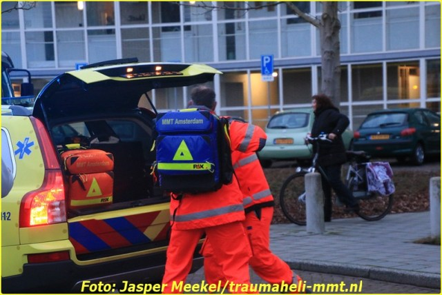 2014 12 13 amsveen2 (2)-BorderMaker