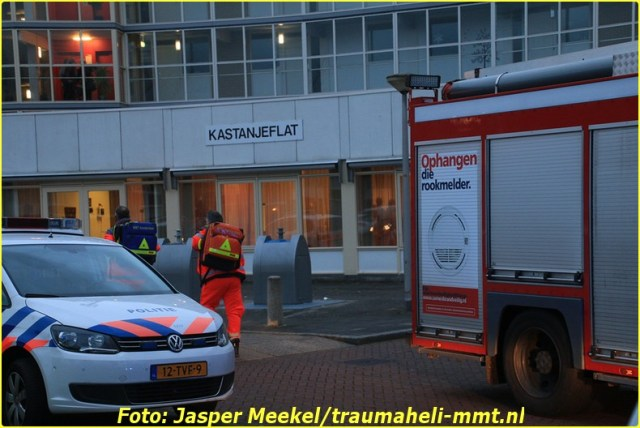 2014 12 13 amsveen2 (3)-BorderMaker