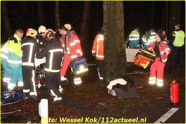 2014 12 13 baarn (2)-BorderMaker