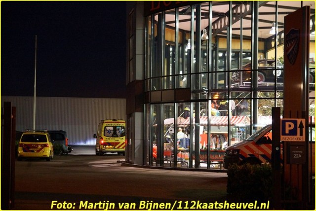 2014 12 13 waalwijk2 (1)-BorderMaker