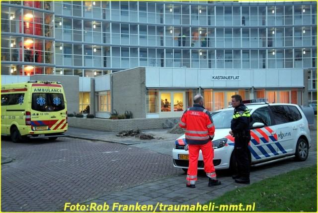 2014 12 14 amstelveen (13)-BorderMaker