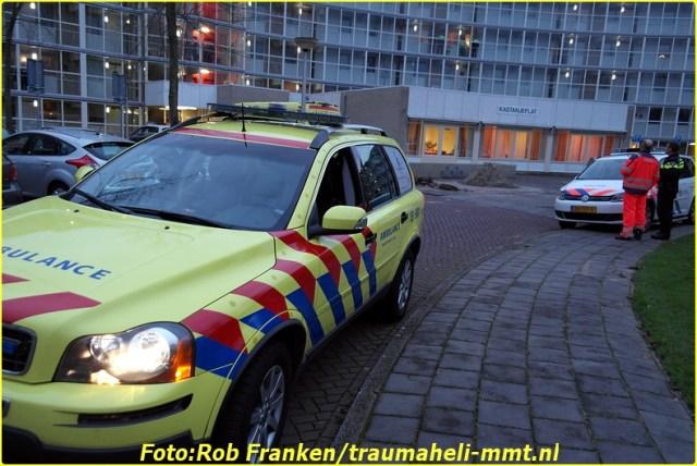 2014 12 14 amstelveen (14)-BorderMaker