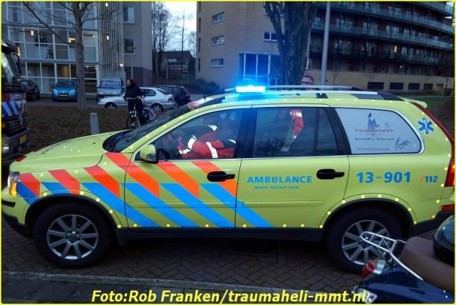 2014 12 14 amstelveen (2)-BorderMaker