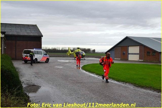 2014 12 19 hoofddorp EvL_Rijnlanderweg (1)-BorderMaker