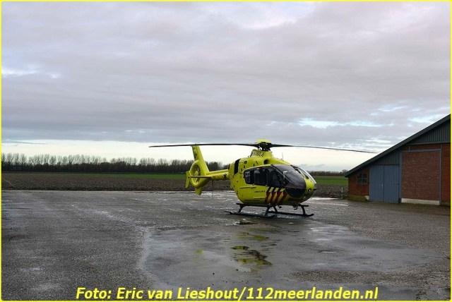 2014 12 19 hoofddorp EvL_Rijnlanderweg (5)-BorderMaker