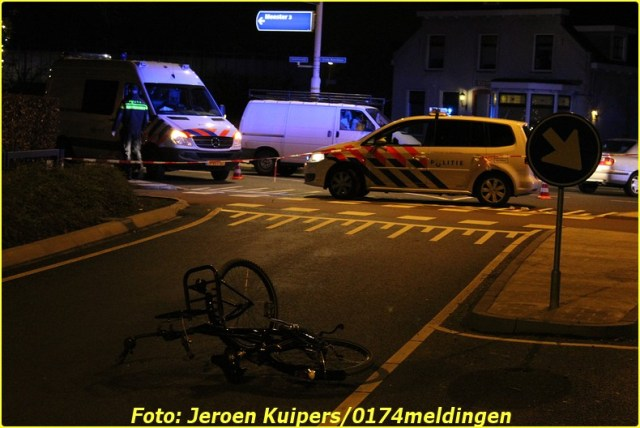 2014 12 19 naaldwijk (10)-BorderMaker