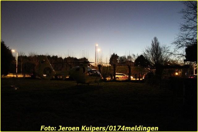 2014 12 19 naaldwijk (8)-BorderMaker