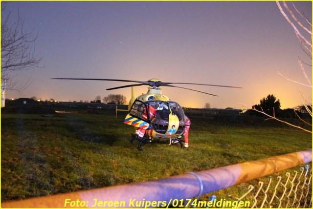 2014 12 19 naaldwijk (9)-BorderMaker