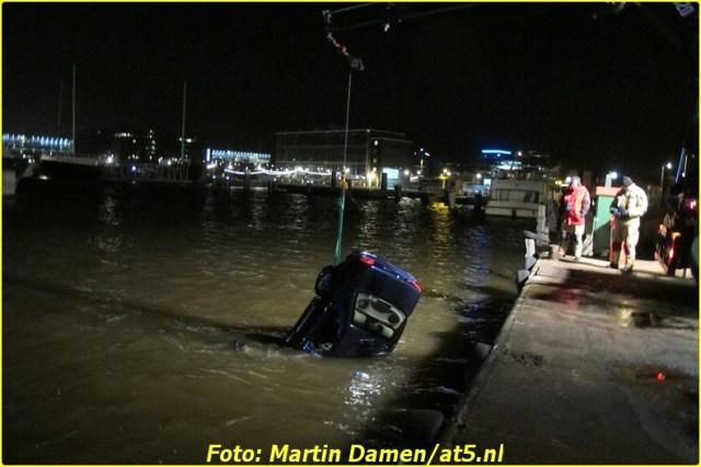 2014 12 20 amsterdam (5)-BorderMaker