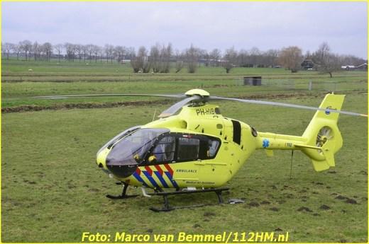 2014 12 21 Zoekactie Schoonhoven GRIP1 (15)-BorderMaker
