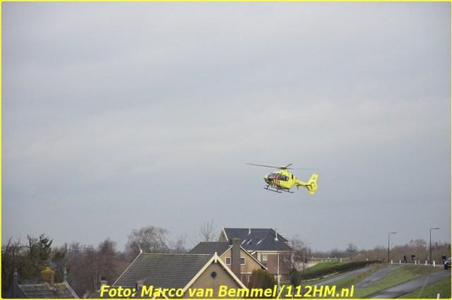 2014 12 21 Zoekactie Schoonhoven GRIP1 (4)-BorderMaker