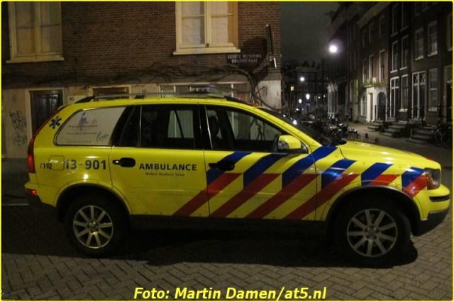 2014 12 23 amsterdam (2)-BorderMaker