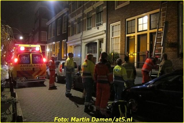 2014 12 23 amsterdam (3)-BorderMaker