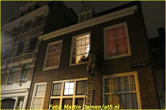 2014 12 23 amsterdam (4)-BorderMaker