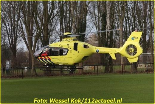 2014 12 23 loosdrecht (8)-BorderMaker