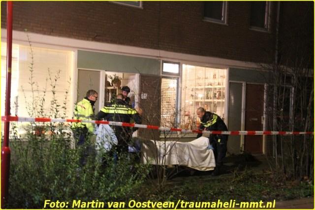 2014 12 23 zoetermeer (2)-BorderMaker