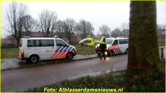 2014 12 24 ALBLASSERDAM (2)-BorderMaker