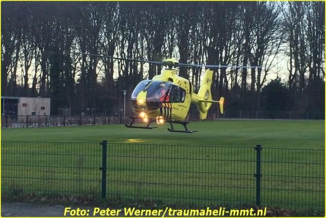 2014 12 24 ERMELO 01 (13)-BorderMaker