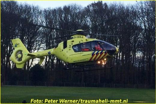 2014 12 24 ERMELO 01 (14)-BorderMaker