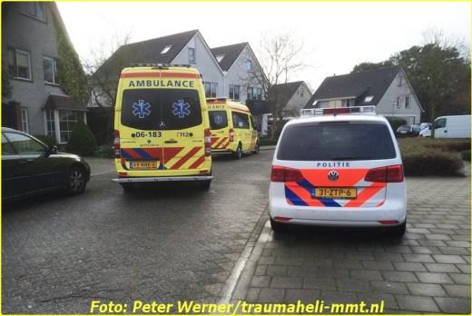 2014 12 24 ERMELO 01 (2)-BorderMaker