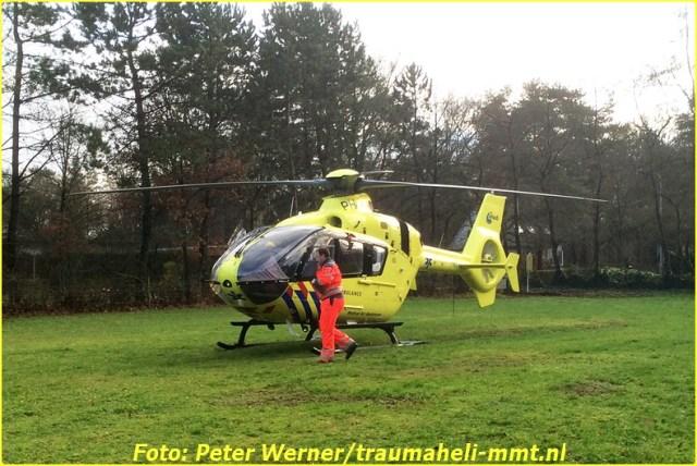 2014 12 24 ERMELO 01 (3)-BorderMaker
