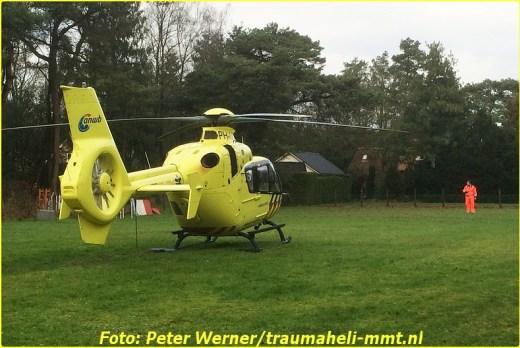 2014 12 24 ERMELO 01 (6)-BorderMaker