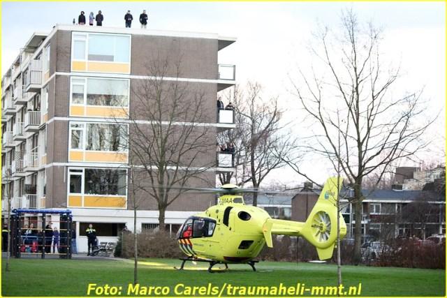 2014 12 24 amstelveen (12)-BorderMaker
