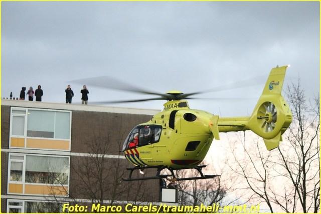 2014 12 24 amstelveen (15)-BorderMaker