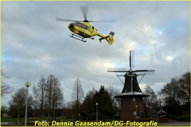 2014 12 25 oude p (10)-BorderMaker