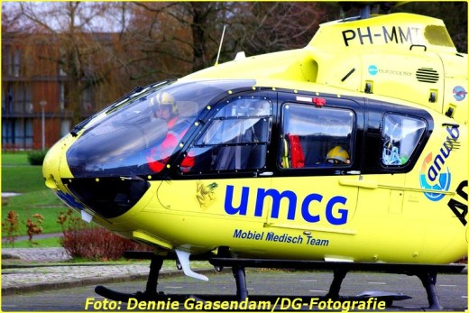 2014 12 25 oude p (12)-BorderMaker