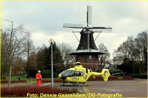 2014 12 25 oude p (5)-BorderMaker