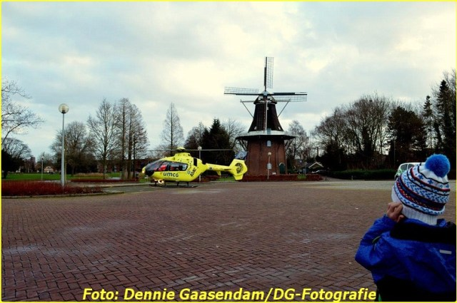 2014 12 25 oude p (6)-BorderMaker