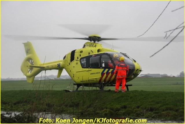2014 12 27 langeraar (7)-BorderMaker