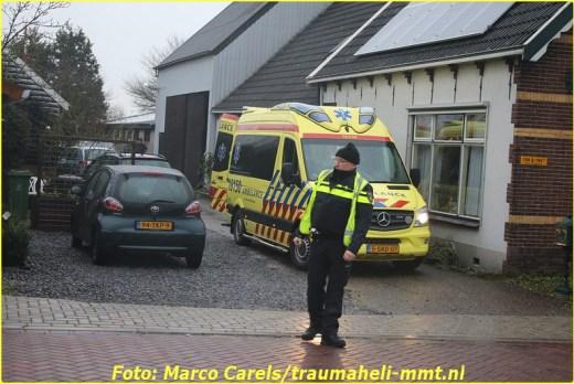 2014 12 27 ter aar 001 (20)-BorderMaker
