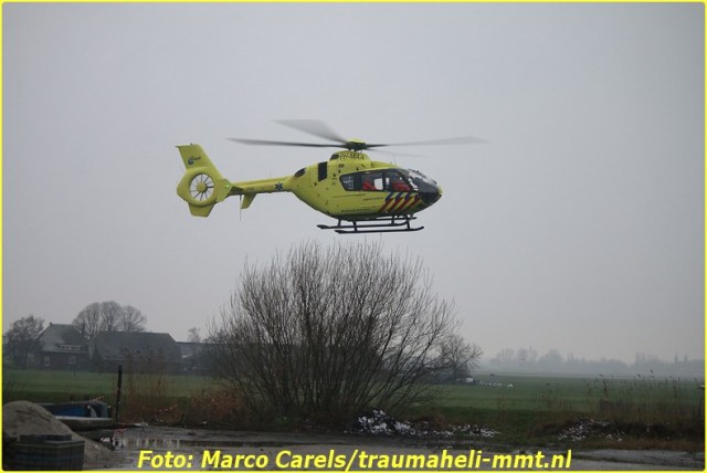 2014 12 27 ter aar 001 (8)-BorderMaker
