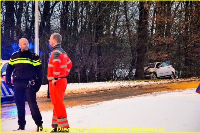 2014 12 29 tilburg (4)-BorderMaker