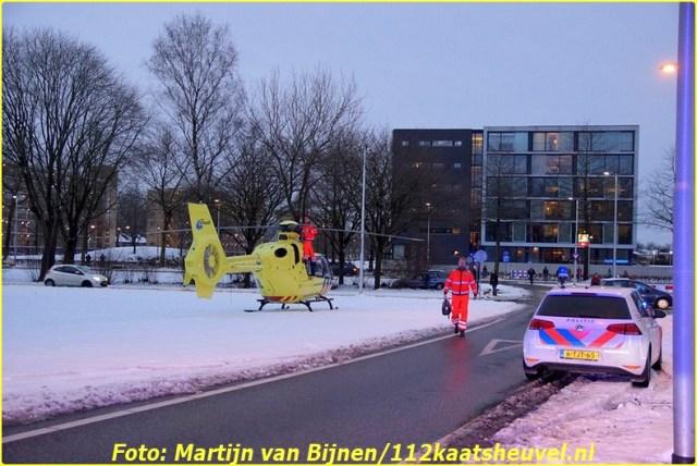 2014 12 29 tilburg2 (2)-BorderMaker