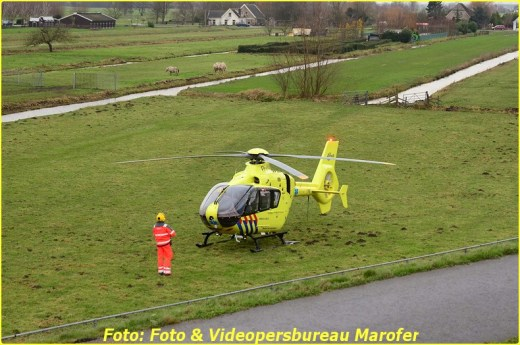 2014 21 21 MAROFER SCH (5)-BorderMaker