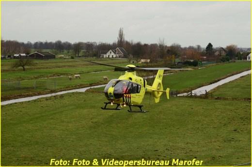 2014 21 21 MAROFER SCH (7)-BorderMaker