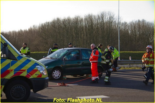 2015 01 02 rotterdam a15 (2)-BorderMaker