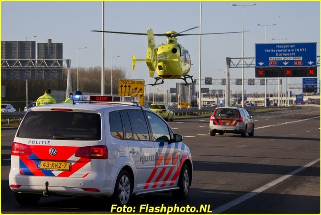 2015 01 02 rotterdam a15 (7)-BorderMaker